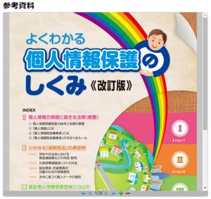 PDFプレビューアイテム2